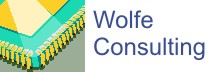 Wolfe Consulting