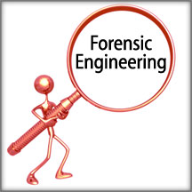 forensic civil engineering case studies